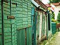 Zamkowa Street, Biezun (7).jpg