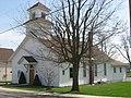 Zanesfield Community Chapel.jpg