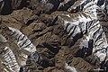 Zanskar oli 2014335.jpg