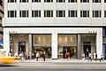 Zara FifthAve NY.jpg