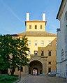 Zeitz Schloss Moritzburg BW 2012-09-09 18-29-24.jpg