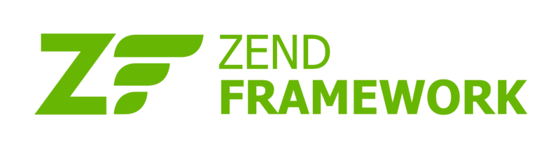 File:ZendFramework-Logo.png