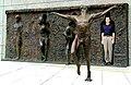Zenos Frudakis Freedom Philadelphia.jpg