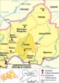 Zentralafrikanische-republik-karte-politisch-ouaka.png