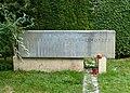Zentralfriedhof Wien Margarete Schütte Lihotzky.jpg