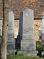 Zidovsky hrbitov Straznice 03.jpg