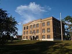 Ziebach County Courthouse.jpg
