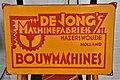 Zintel, Dorpsstraat foto De Jongs Machinefabriek.JPG