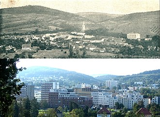 Zlin in 1898 vs 2019 Zlin 1898 2019 comparison.jpg