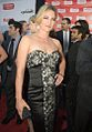 Zoë Bell - Streamy Awards 2009 (6).jpg