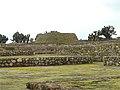 Zona Arqueológica de Tecoaque 2.jpg