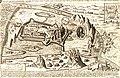 Zrínyiújvár-by Ortelius.jpg