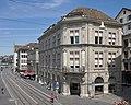 Zuerich Museumsgesellschaft.jpg