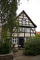 Zur alten Fähre 48, Essen-Kettwig.jpg