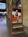 Zurich Hauptbahnhof (Ank Kumar) 07.jpg