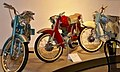 Zweirad - Museum - Neckarsulm - panoramio (10).jpg