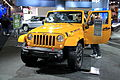 """14 NYC - USA - Jeep exhibit at the 2014 New York International Auto Show.jpg"