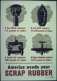 """America needs your scrap rubber"" - NARA - 513799.tif"