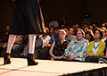 """Elements"" Fashion Show at College of DuPage 2015 14 (17495930116).jpg"
