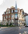 """Haus Salmen"" Konstanzerstr. 41, Kreuzlingen.jpg"