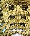 """Madre de Deus"" Church ceiling (42438856954).jpg"