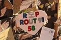 """RIP ROUT 91 58"" Heart.jpg"