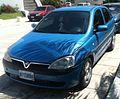 '02 Chevrolet Corsa.JPG