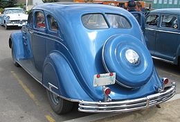 '34 airflow rear 2.JPG