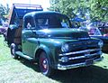'52 Dodge Pickup (Auto classique Salaberry-De-Valleyfield '11).jpg