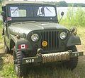 '67 Jeep CJ (Auto classique Laval '10).jpg