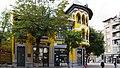 'Romanian' House 05.jpg