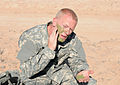 'Talon' soldiers test bad, good in camouflage 120921-A-EN604-020.jpg