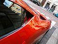 ' 10 - ITALY - Ferrari 458 Italia rossa a Milano 02.jpg