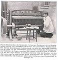 (1913) DRESDEN Sächs.-Kartonagen-Maschinen AG Abb1.jpg