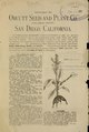 (Bulbs and cacti - catalog) (IA CAT31321908).pdf