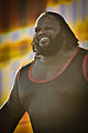 *Mark Henry Tribute to the Troops 2010 (1).jpg