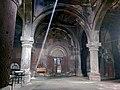 +Harichavank Monastery 11.jpg