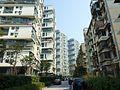 ·˙·ChinaUli2010·.· Hangzhou - Jinjiang - panoramio (45).jpg