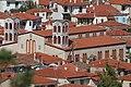 Ágios Nikólaos,IMG2 0215.JPG