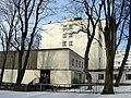 Åbo Akademis bibliotek.jpg