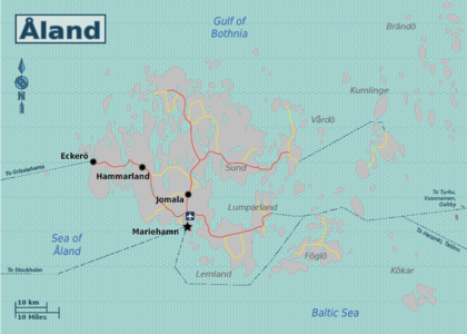 Åland map 2.png