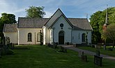 Fil:Åsle kyrka Västergötland Sweden 2.jpg