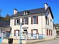 École de Peyrouse (Hautes-Pyrénées) 1.jpg