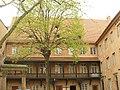 École de musique (8 rue Chauffour, Colmar).JPG