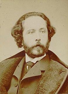 <i>Le roi dYs</i> opera by Édouard Lalo