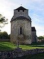 Église Notre-Dame-de-l'Assomption de Murel 2.jpg