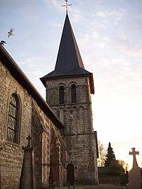 Église Notre-Dame de Brestot 3.JPG