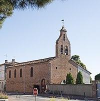 Église Notre Dame de la Nativité - Bressols.jpg