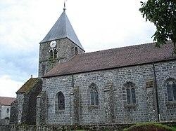 Église Pouilly-en-Bassigny.jpg