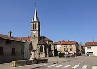 Église Saint-Léger de Custines (54).JPG
